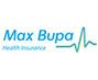 max-bupa